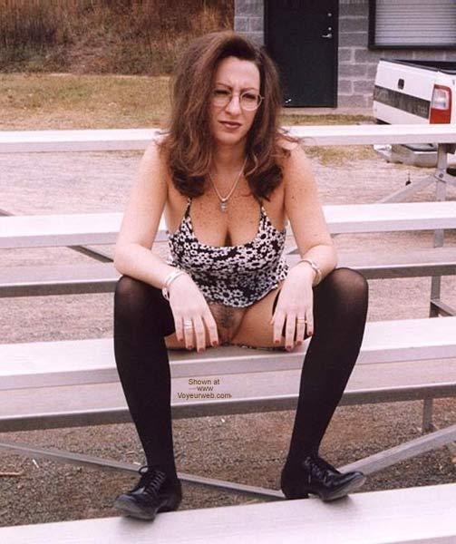 Pic #8 - Cherie Again
