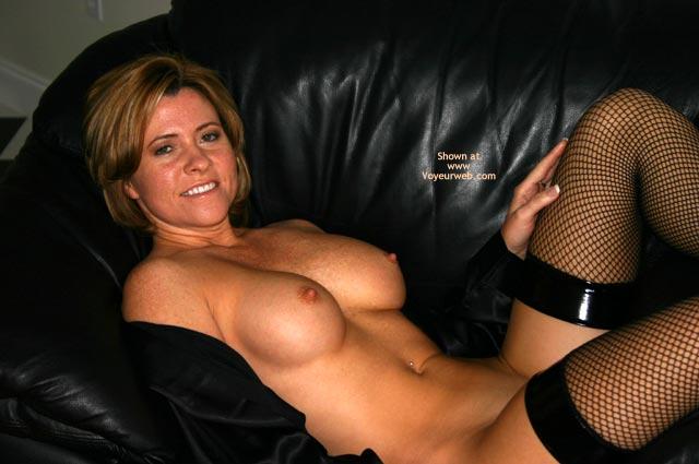 Pic #3 - Fl Soccer Mom Sofa Fun 2