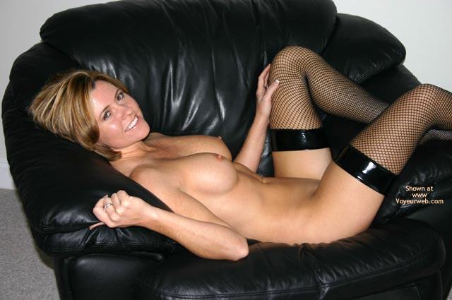 Pic #8 - Fl Soccer Mom Sofa Fun 2