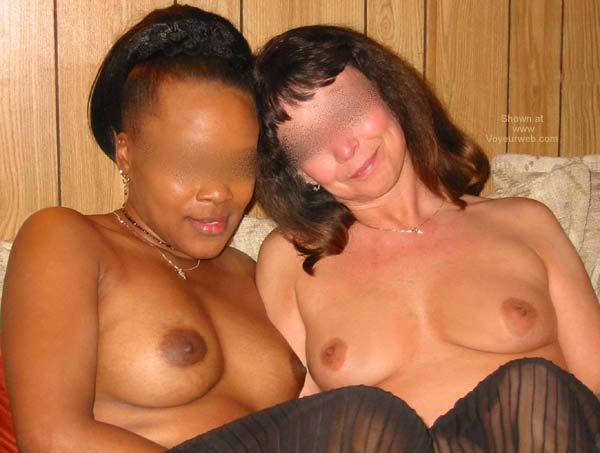 Pic #2 - *GG Samantha and Mandy III