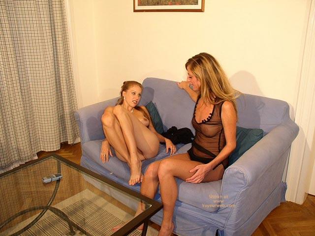 Pic #5 - *Gg More With Christina