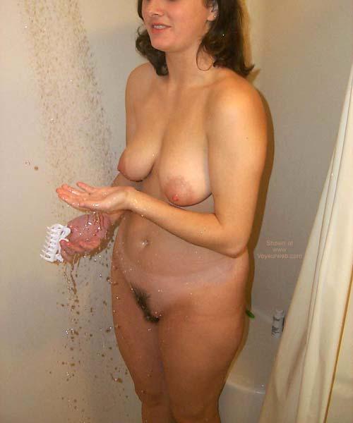 Pic #10 - Sexy Siren