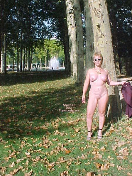 Pic #1 - Maal A Versailles 2