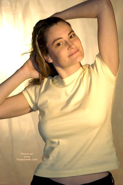 Pic #1 - Missy Backlit