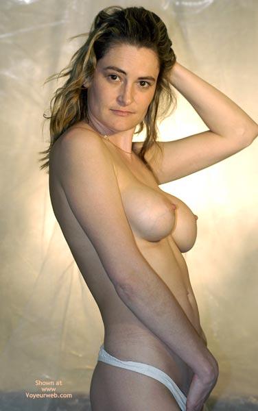 Pic #7 - Missy Backlit