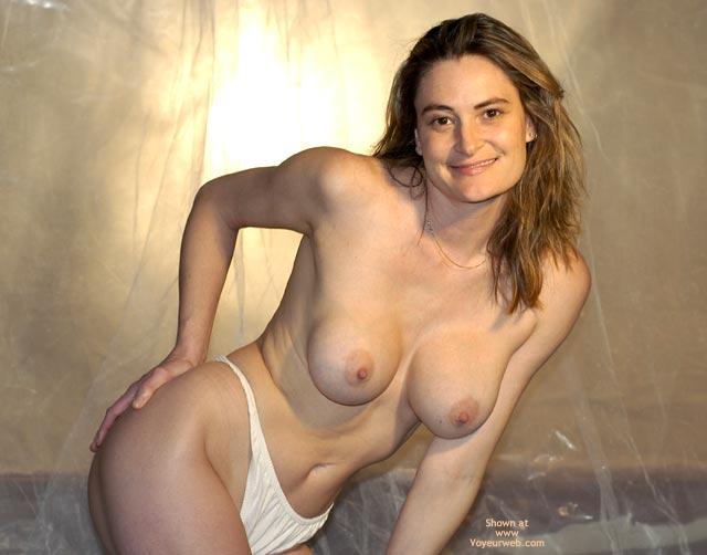 Pic #8 - Missy Backlit