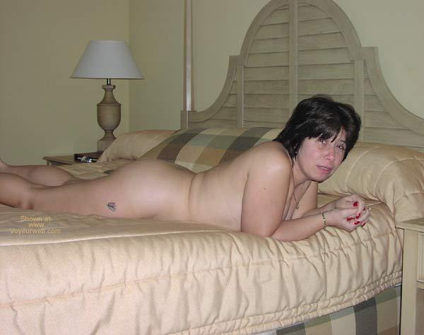 Pic #3 - *SA Wife at 48
