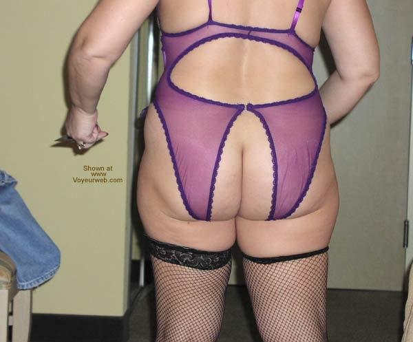 Pic #7 - *SA Wife at 48