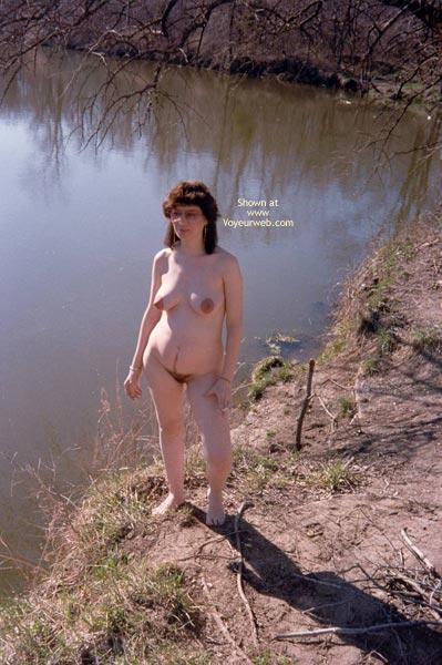 Pic #4 - Me 1988 2002