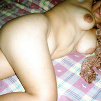 My Very Hot Wife