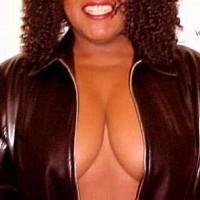 Ms. Nipple Rings