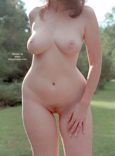 Pic #2 - English Wife - Fresh Air 1