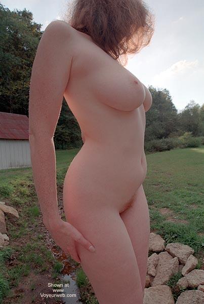 Pic #5 - English Wife - Fresh Air 1