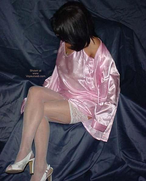Pic #1 - 35 yo Italian Wife