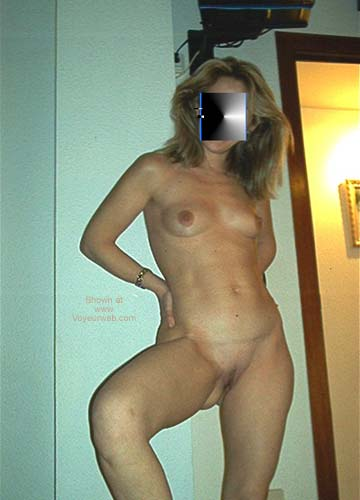 Pic #1 - A la Amiga de Mi Mujer