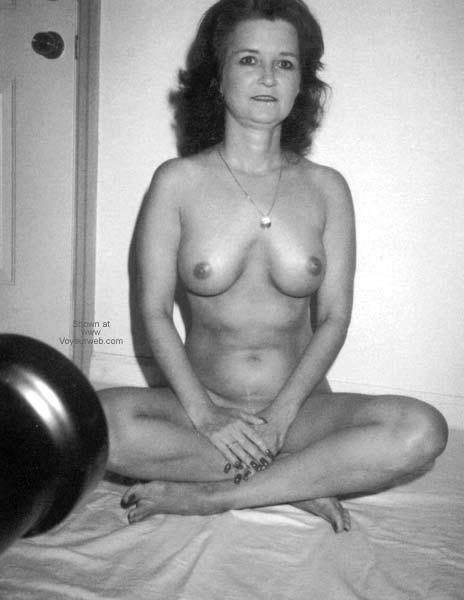 Pic #7 - Diane 2