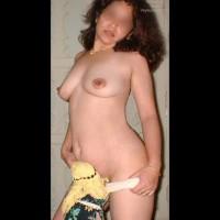 Hottt Indi Babe 7