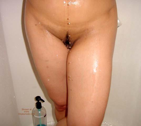 Pic #5 - Wet Latina