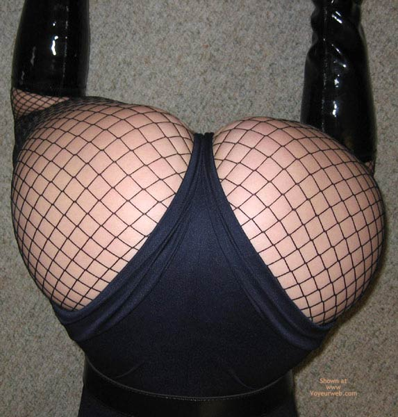 Pic #7 - Heather Halloween Police