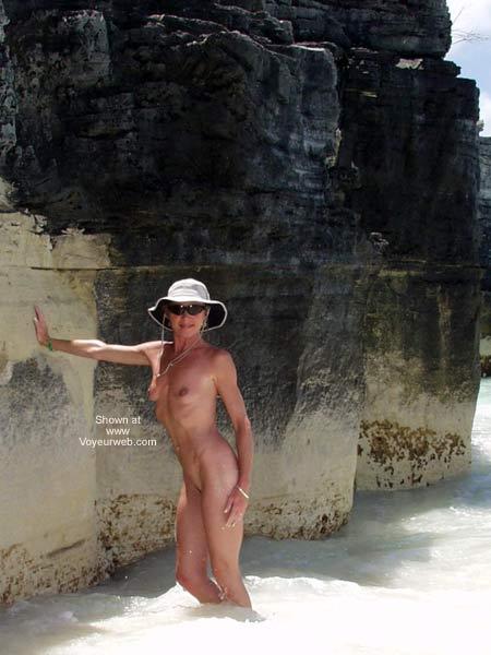 Pic #2 - *SA NewEnglandWife..Sun, Sand, Surf