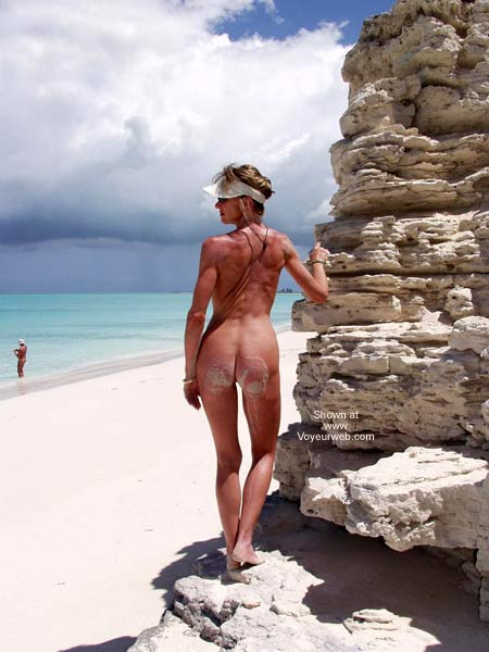 Pic #5 - *SA NewEnglandWife..Sun, Sand, Surf
