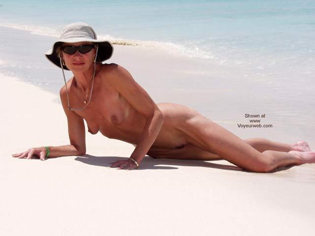Pic #9 - *SA NewEnglandWife..Sun, Sand, Surf