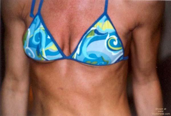 Pic #3 - Bikini Babe