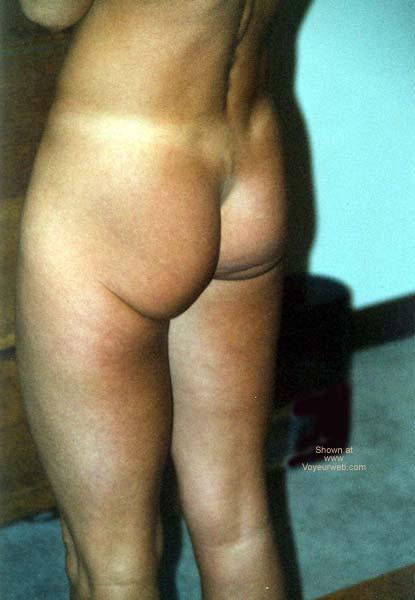 Pic #8 - Bikini Babe