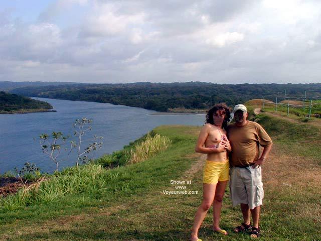 Pic #2 - Panama