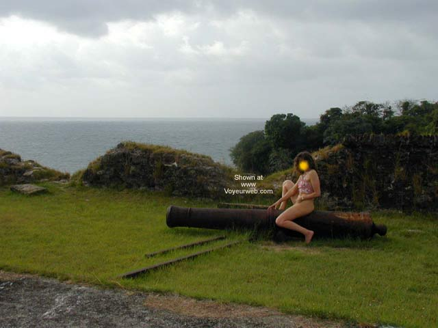 Pic #3 - Panama