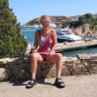 Tatina In Vacanza