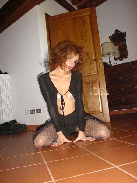 Pic #4 - Susy L ' Italianissima 8