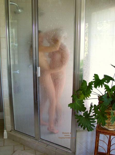 Pic #5 - *Sh *Gg Sexy Shower!