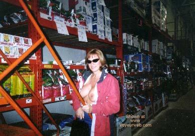 Pic #1 - Discount Store Shopping Fun 2