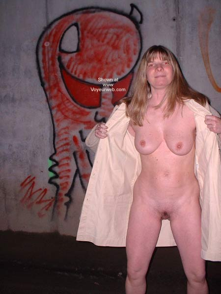 Pic #3 - D'expériences Erotiques