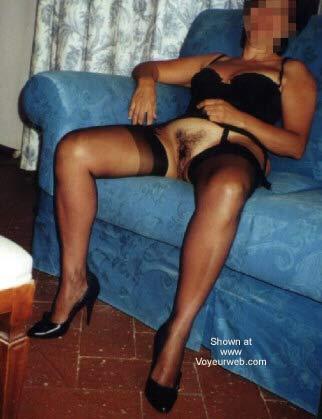 Pic #4 - Paola Italia