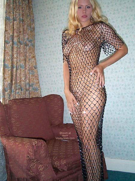 Pic #2 - Sexy Lady