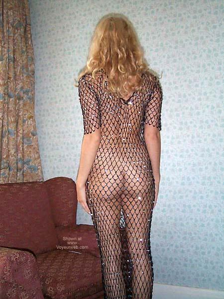 Pic #3 - Sexy Lady