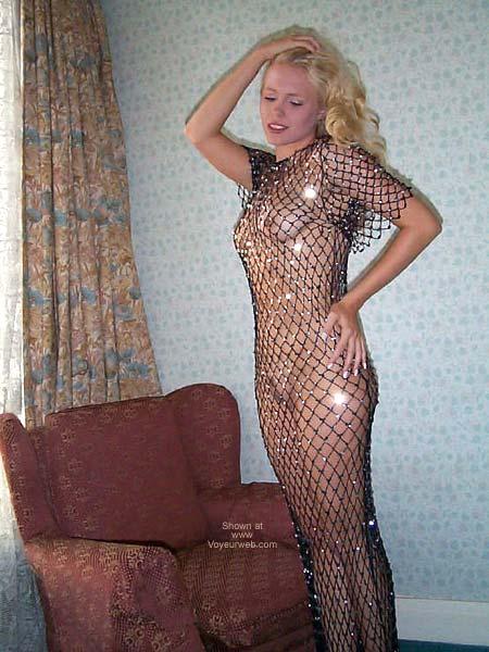 Pic #5 - Sexy Lady