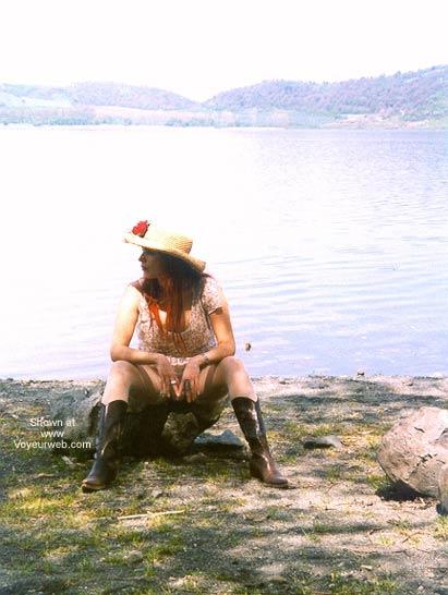 Pic #1 - Al Lago 2
