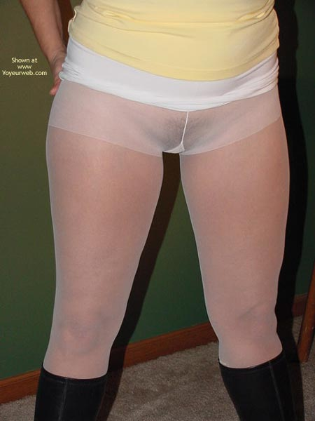 Pic #2 - Midwest Mandy'S First Contribution