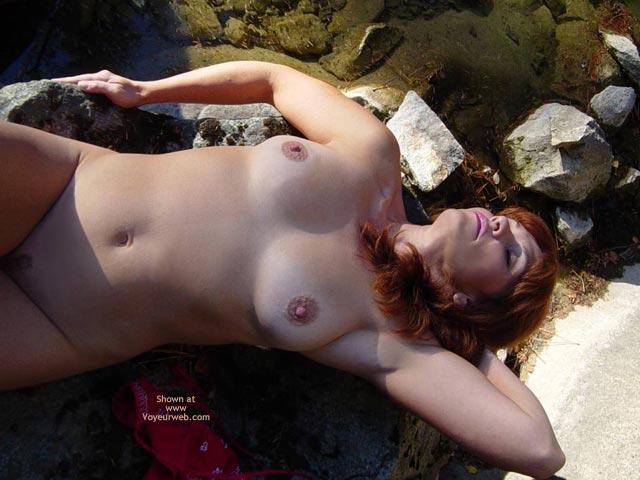 Pic #9 - Paige'S Sunny Rocks