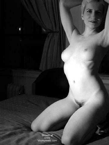 Pic #6 - Persephone Nude
