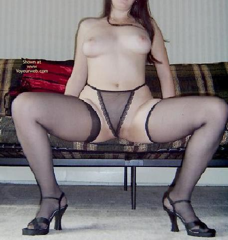 Pic #9 - Wife For You
