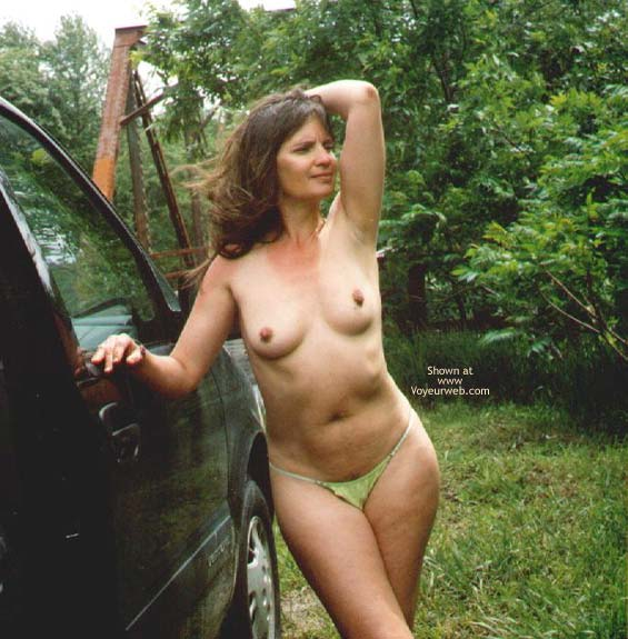 Pic #5 - *SA Pretty Wife Still Sexy After Forty! 1