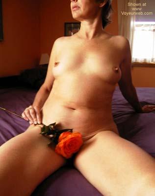 Pic #7 - *SA Bobbi's Flower