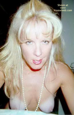 Pic #5 - Jeannie'S Sexy Titties