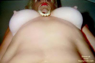 Pic #7 - Jeannie'S Sexy Titties
