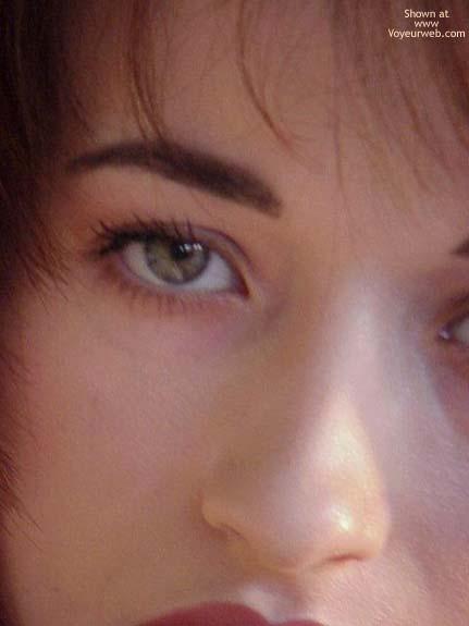 Pic #3 - My Muse Yekaterina