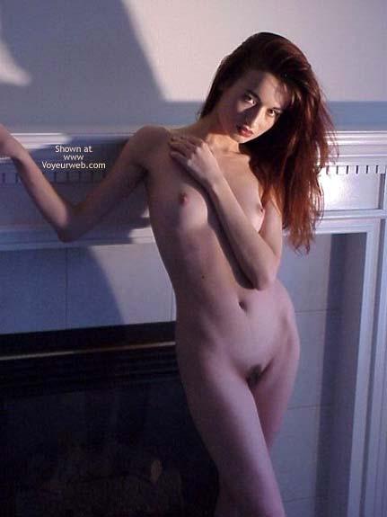 Pic #5 - My Muse Yekaterina